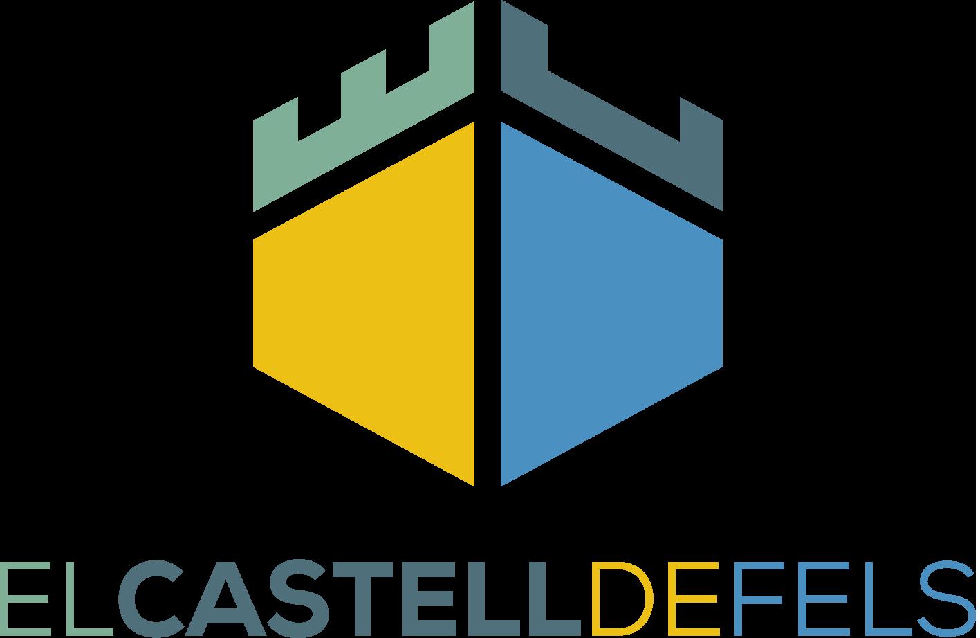 CastellDeCastelldefels