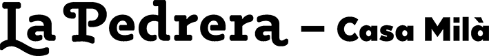 lapedrera