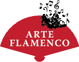 museoarteflamenco