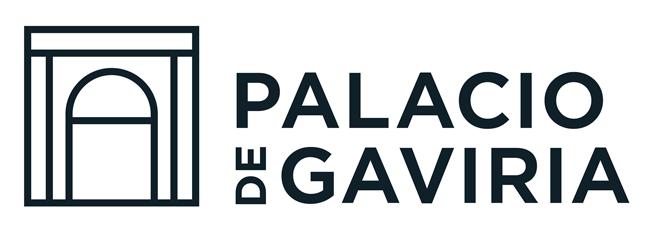 palaciogaviria