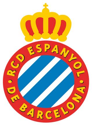 Espanol-logo