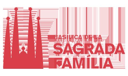 sagradafamilia