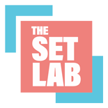 thesetlab