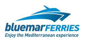 BlueMarFerris