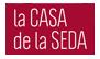 CasaDeLaSeda