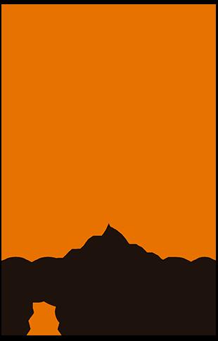 Concurs-de-Castells-logo