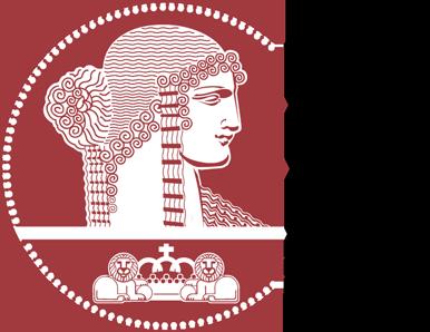 ExposicionDurero-logoblack